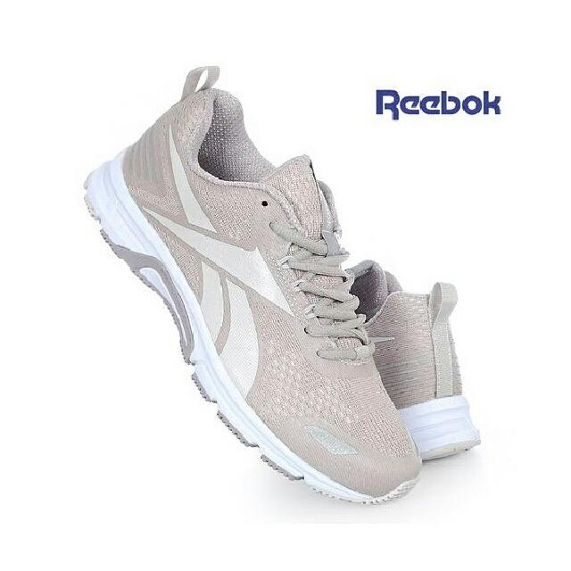 Original REEBOK TripleHall 6.5 SEA Sneakers