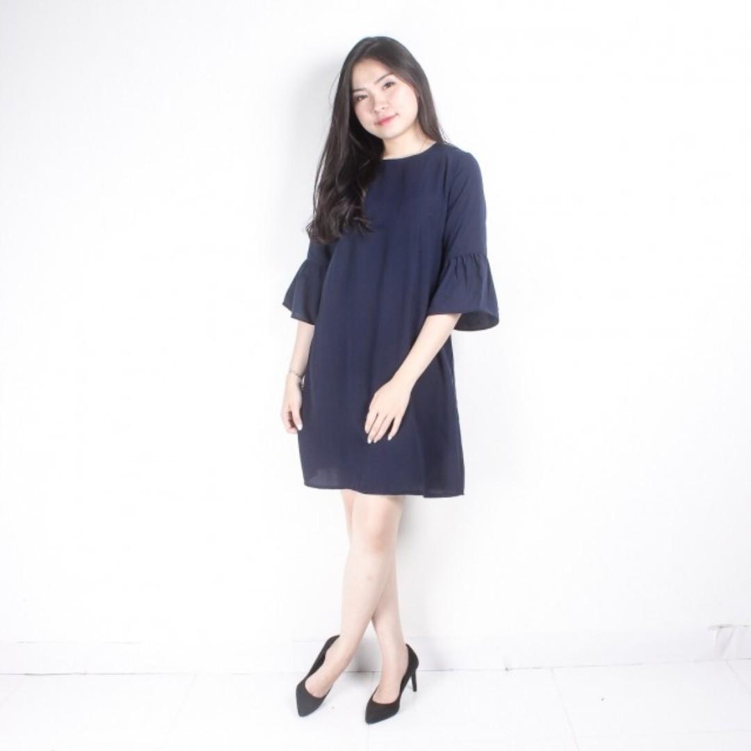 philotra dress