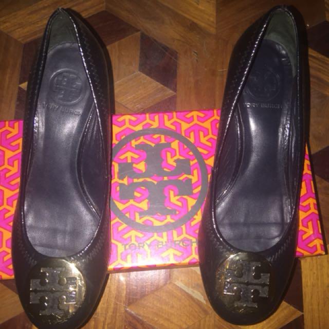 13204dcbddee10 Home · Women s Fashion · Shoes. photo photo ...