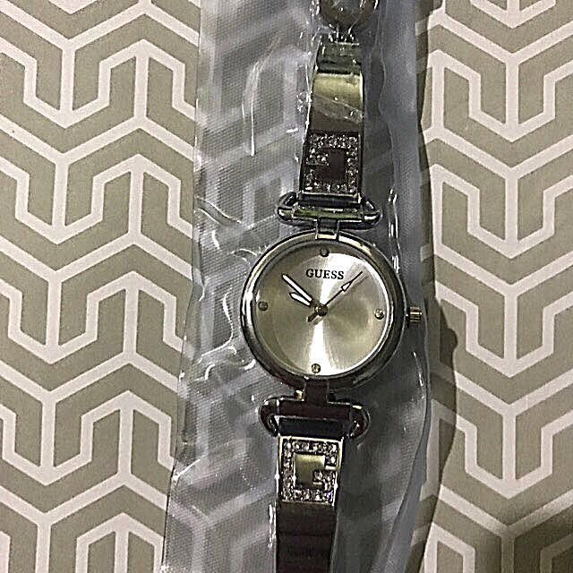 💝Sale Guess Ladies Watch