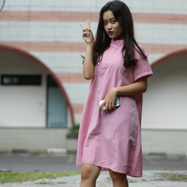 SALE TUTLEDRESS