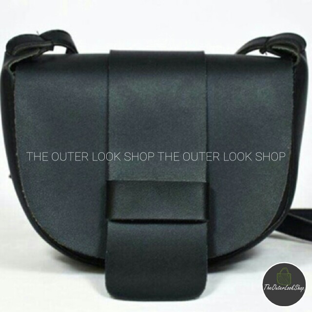 Sling Shoulder Bag (LAST PRICE)