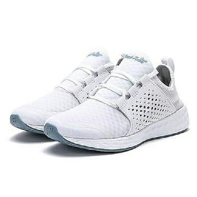 SPECIAL PRICE BIG SALE --- Original NEW BALANCE Running Course Sneakers