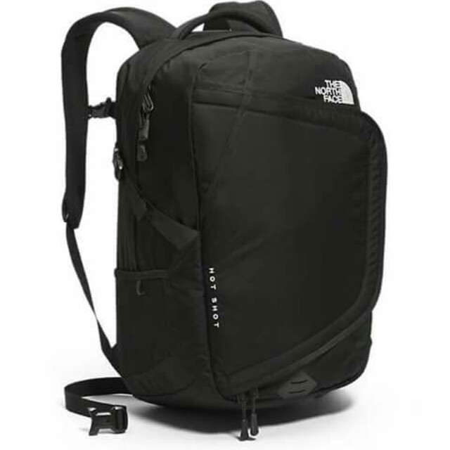 The North Face Bag