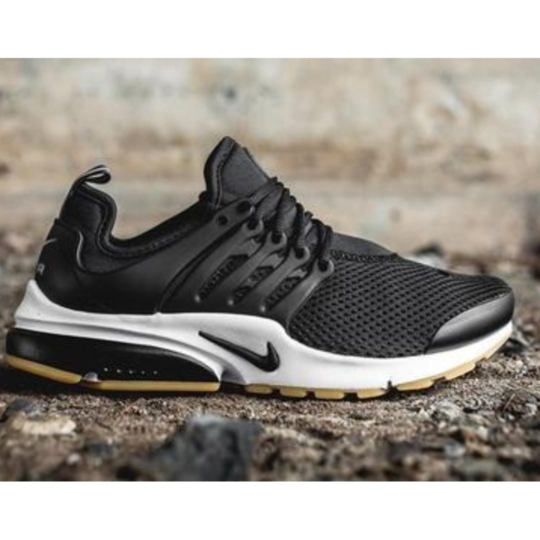 mieux aimé 3ed28 b876d TOP [PO] PROMOTION FOR MONTH DEC !! NIKE PRESTO ON SALES NOW ...