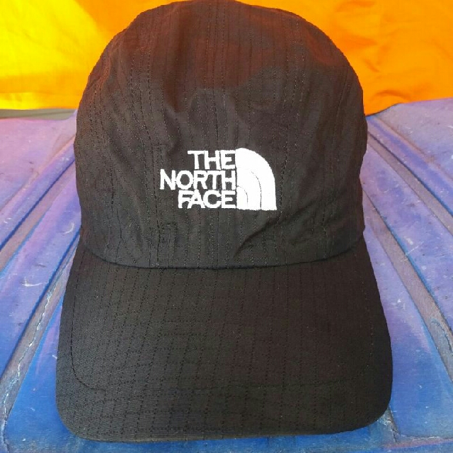 Topi The North Face Ripstop
