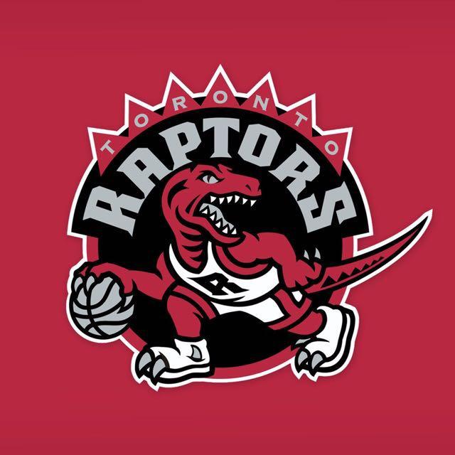 Toronto Raptors vs Brooklyn Nets | Friday Dec. 15