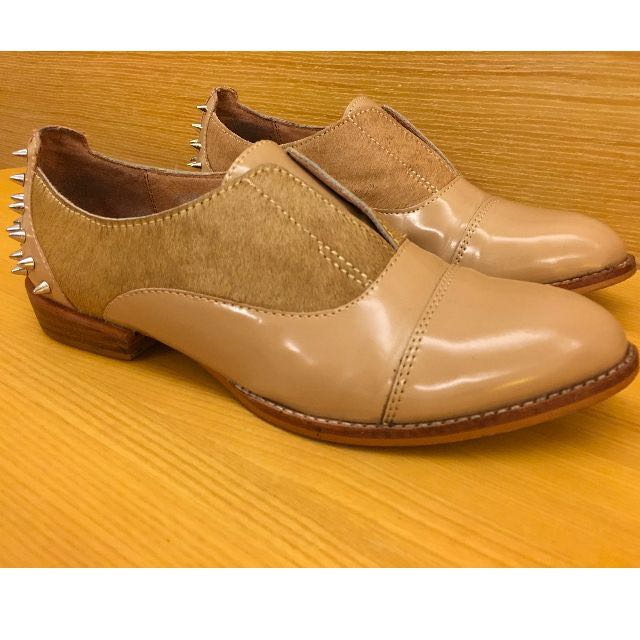 tout à coup shoes size37 Hong Kong I.T.購入