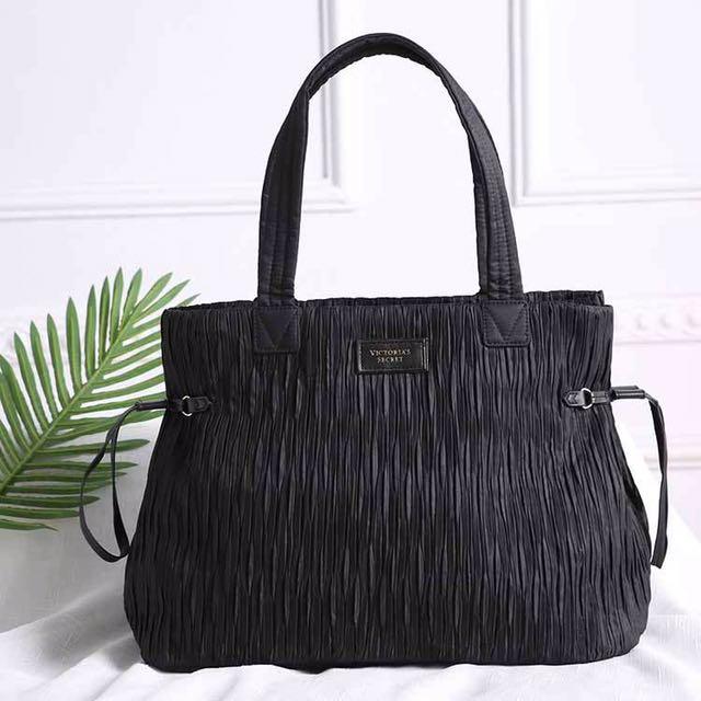 Victoria's Secret Bag / VS Bag
