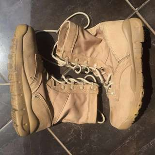 Nike SFB Special Field Boots (clone)