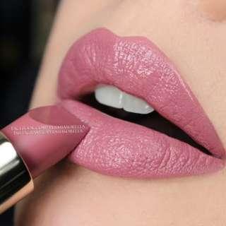 (no.430 Crazy Beautiful) 新品 Estee Lauder Pure Color Love Lipstick
