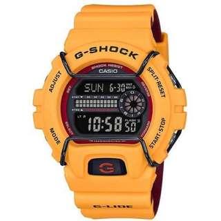 Original G-Shock Watches