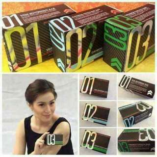 skin whitening glutathione bar soap