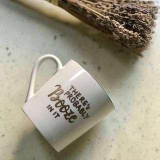 Personalized Mug - Gift Under $10