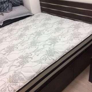 愛皇建護瘠床褥 (原價$5099)