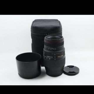 sony相機,連鏡頭,一齊賣