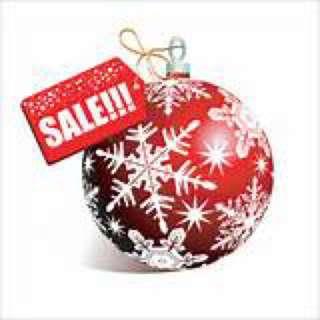 Christmas Headphones Sale!!! (13-17th Dec 2017)