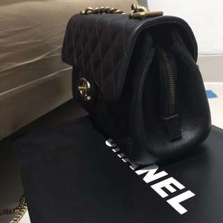 FAST sale . chanel Authentic