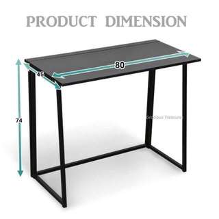 Table # Study Table # Computer Table