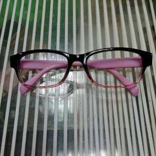 (A1-11)眼睛鏡框