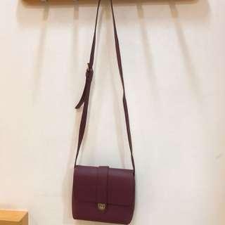 包包 斜背包 側背包
