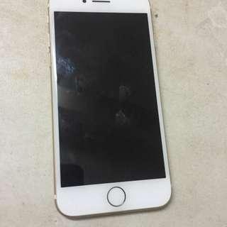 iphone 7 256gb 99% new original HK version