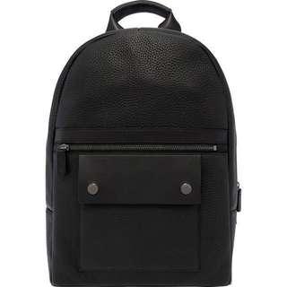 PRICE DROP OROTON Kingston backpack black