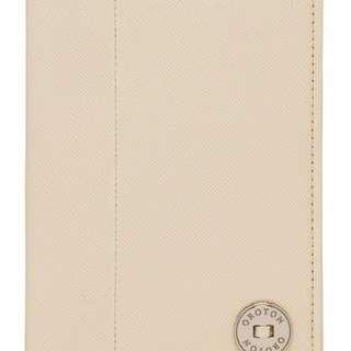 Oroton passport holder