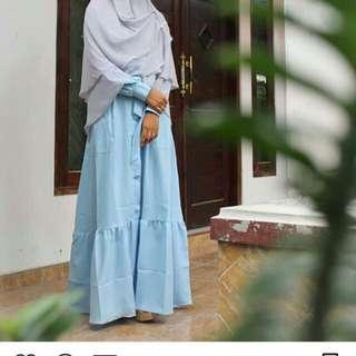 Syakilla Dress