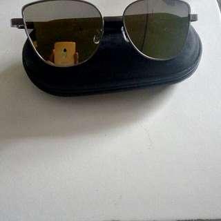 Kacamat fashion