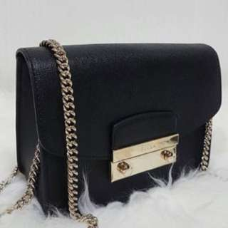 URGENT SALE Authentic Furla Julia
