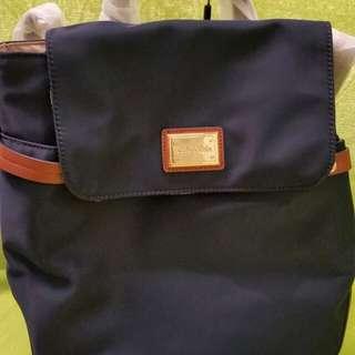 CalvinKlein Bag