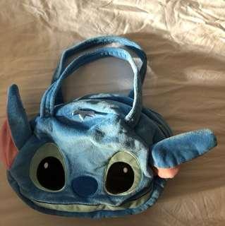 Little bag