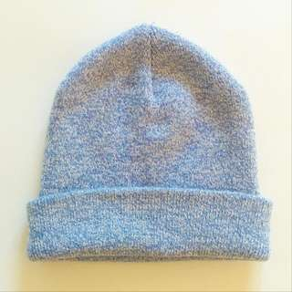 Urban Outfitters Toque