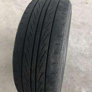 Bridge stone Sport Style Tyre