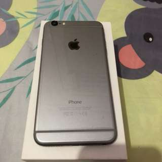 USED IPhone 6 PLUS 64gb