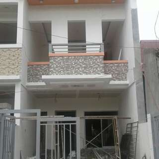 House and Lot Vista Verde Cainta