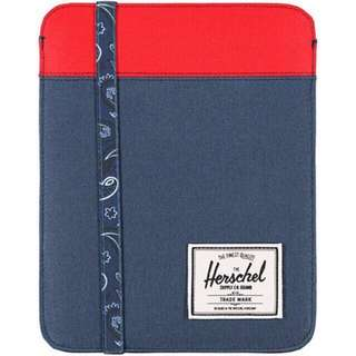Herschel Cypress ipad case with PH TAG PRICE