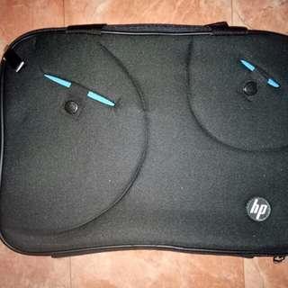 """Case 12"""" (Netbook)"""