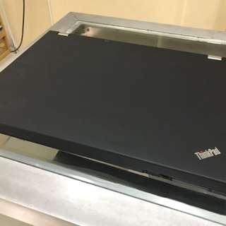 Lenovo Thinkpad T410 Corei5 Laptop