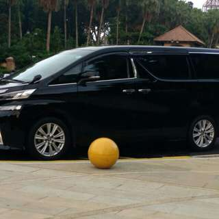 Airport transfer, Malaysia Transfer city Tour