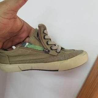 Puma Nike .50 pairs