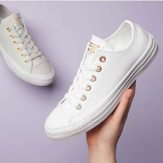 [All sizes] BN authentic Converse