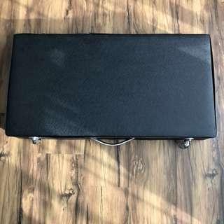 Generic Pedalboard Case (70cm x 35cm interior)