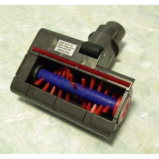 電動床褥床墊除蟎吸頭motorhead Dyson V6等型號適用