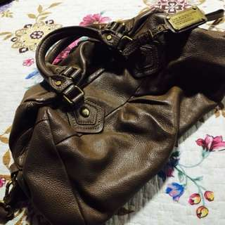 Handbag Marc jacob
