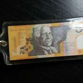 Australia key holders澳幤匙扣包平郵