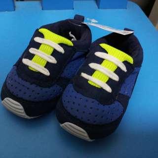 Next 嬰幼兒波鞋