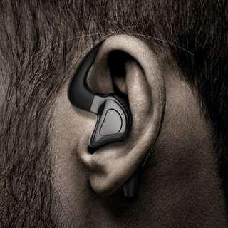 立體音藍芽雙耳機
