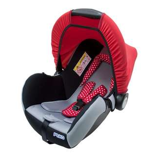 Clearance Baby Carrier/Car seat/Rocker